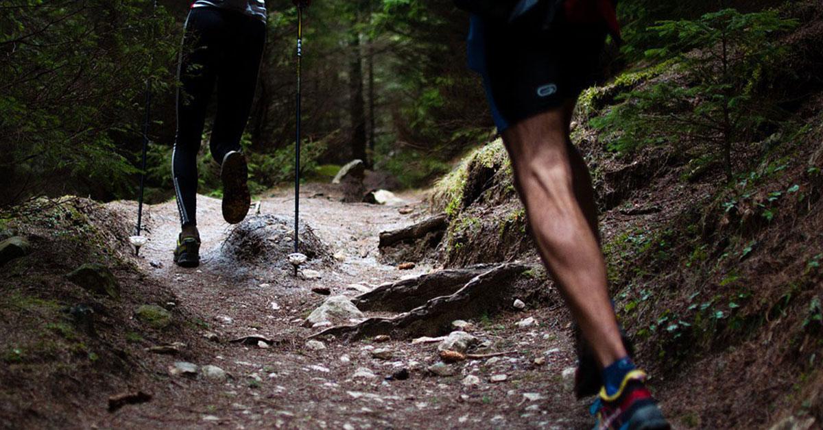 Milyen hatásai vannak a masszázsnak a te szervezetedre, aki aktívan mozog, sportol?